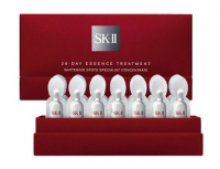 SK II Whitening Spot Specialist Concentrate