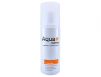 Purifying Cleansing Water 50ml